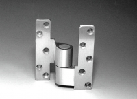 Door Hardware - Intermediate Pivot